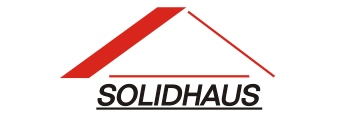 Solidhaus Logo